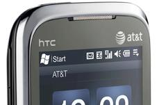 AT&T's HTC Tilt 2 coming October 18? (updated)