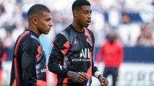 Mercato - PSG : Après Mbappé, Kimpembe met la pression à Leonardo pour le recrutement !