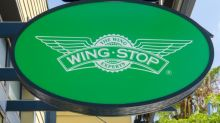 Wingstop (WING) Stock Down 4% on Preliminary Q4 Results