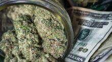 3 Top Marijuana Stocks to Buy in June