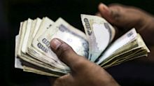 Most Companies Can Withstand The Ongoing Rupee Fall