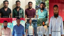 What makes Kerala a happy hunting ground for Al-Qaeda, ISIS and many more terror groups