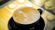 The surprising health benefits of caffeine