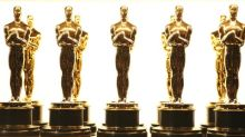 Oscar nominations announced in Hollywood