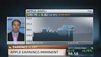 Apple to have strong end to 2013: Analyst