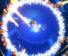 Blast Factor expansion, GRAW2 demo out on US PSN