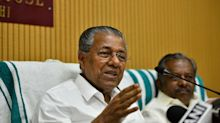 Kerala Suspends Insurance Scheme For Govt Employees After Major Security Breach