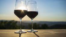 5 vinhos em promoção para curtir a chegada do inverno