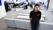 IEX stock exchange — of 'Flash Boys' fame — plans to exit listing business