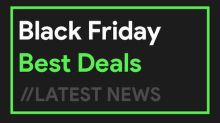 Black Friday & Cyber Monday Samsung Galaxy S9, S8 & S7 Deals 2020 Revealed by Deal Stripe