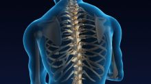 Chiropractic neck manipulations risk to public, says report