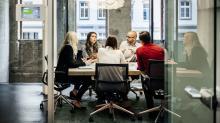 Ordonnances travail : casse-tête en vue dans les entreprises pour recaser les élus du personnel