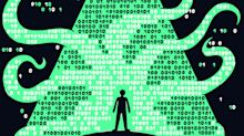 Wie Forscher den Missbrauch künstlicher Intelligenz verhindern wollen