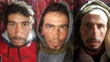 Trio é condenado à morte por homicídio de turistas escandinavas no Marrocos
