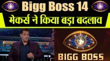 Bigg Boss 14 Weekend Ka Vaar:Makers change the rules; Check Out