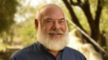"""Seabourn Announces """"Wellness Cruises"""" With Dr. Andrew Weil, Bound For Arabia In 2019 And Australia/New Zealand In 2020"""