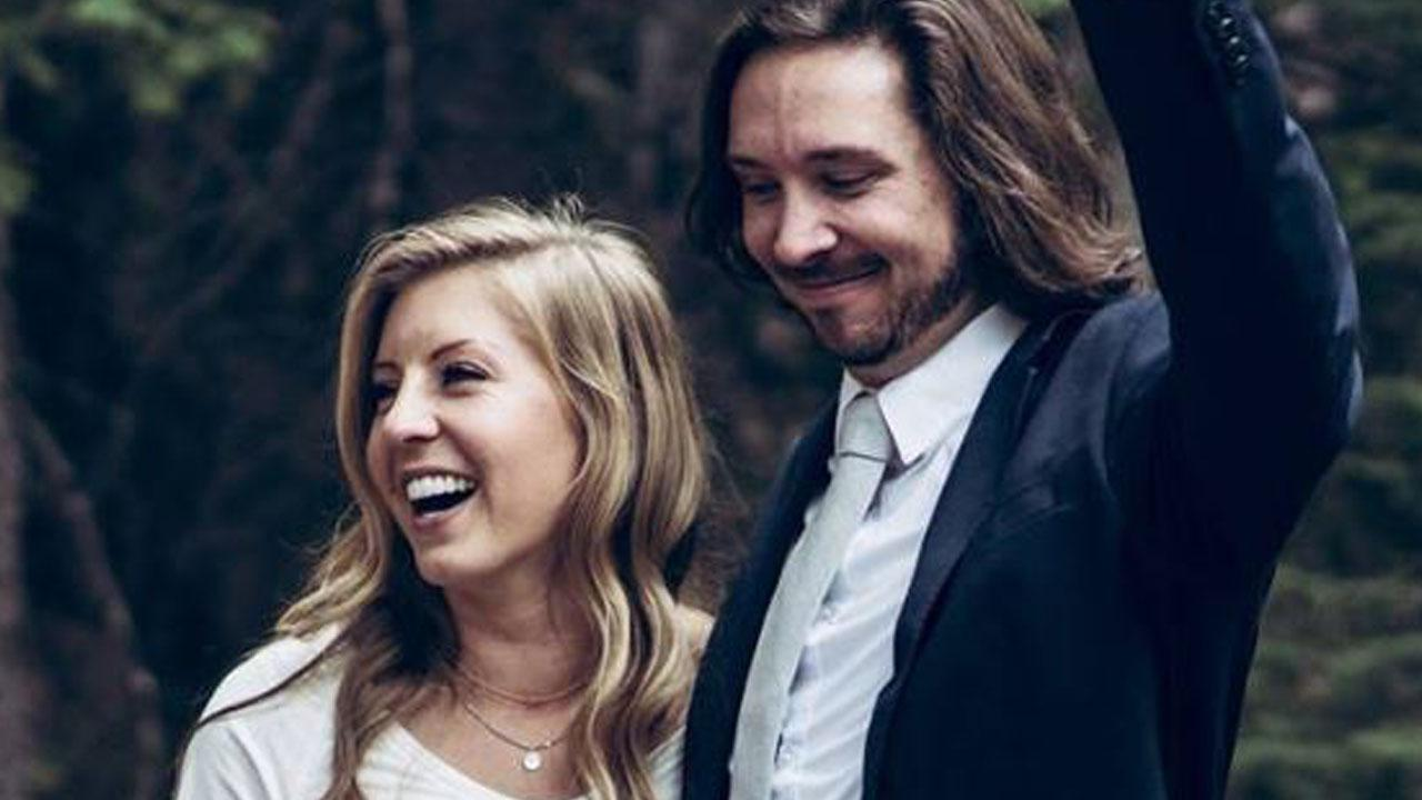 Newlywed Couple Killed in Crash on Way to Honeymoon: 'Don't Take a Day for Granted'