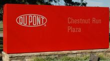 DuPont to end use of some PFAS chemicals this year
