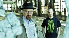 El Camino: A Breaking Bad Movie; Walter White's Partner, Jesse Pinkman AKA Aaron Paul, Is Still On The Run