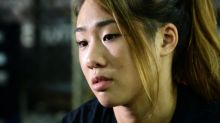 MMA's Angela Lee slams online bullying after TV star's death