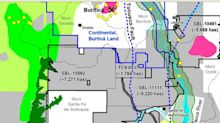 Outcrop Gold and Funding Partner Newmont Goldcorp to Resume Exploring the Buritica Trend on Lyra Project