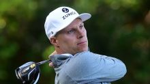 Ben Crane pays off $6,000 putting contest debt after Twitter call-out