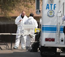 Austin Bomber's Recording Says He's Not Sorry, May Be A 'Psychopath'
