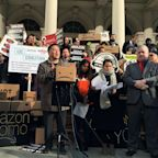 Amazon abandoning NYC headquarters is a cautionary tale for big tech