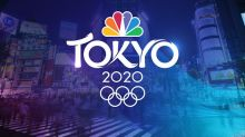 Snapchat, NBC to partner on Tokyo Olympics coverage