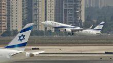 Info ou rumeur ? Le projet d'une liaison aérienne entre le Maroc et Israël serait à l'étude