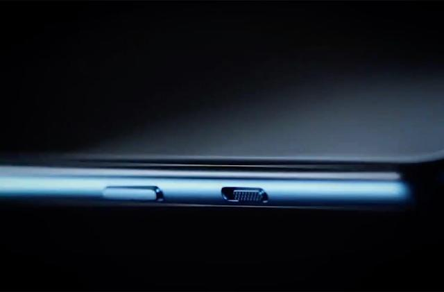OnePlus will unveil the 7T on September 26th