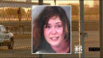 Police ID Woman Arrested For Allegedly Walking Onto Airfield At San Jose Airport