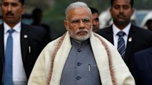 BJP will win no-confidence motion,so why did opposition move it?