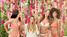 Heidi Klum confesses 'Project Runway' should've included models of all sizes 'way earlier'
