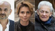 """Badinter, Fourest, Malka, Gauchet : l'appel de 48 personnalités """"pour une laïcité pleine et entière"""""""