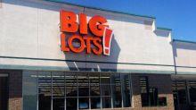 Is Big Lots (BIG) Set to Beat Earnings Estimates?