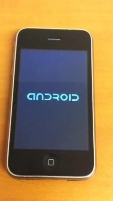 Four Android myths lazy analysts love