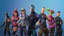 Fortnite Is Betting Big on Consumer Products