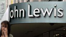 Coronavirus: John Lewis to close stores, cut jobs, and weigh partner bonus