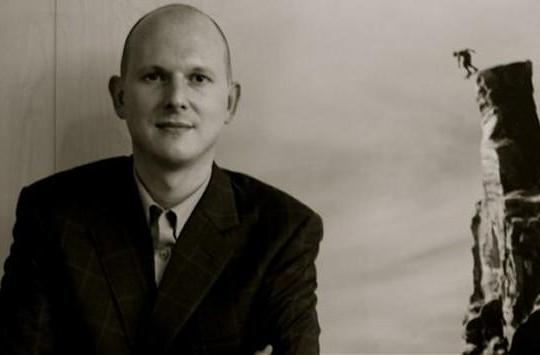 Phil Harrison steps down as president of troubled Atari