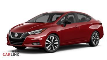 2021年2月稀有車領牌報告:TIIDA美規版!NISSAN Versa掛牌上路