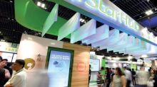 StarHub profits fall 11.5% to $76.2m in Q3