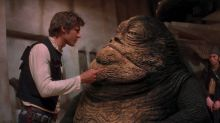 The 5 Worst Changes Made to 'Star Wars: A New Hope'