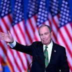 Florida attorney general asks FBI to investigate Mike Bloomberg over fund to restore felons' voting rights