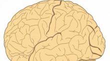Blood sugar control may help diabetes patients boost brain health, new study reveals