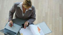 Warum immer noch so wenige Frauen Chefinnen werden