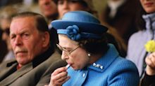 Queen Elizabeth's Favorite Beauty Products Have Stood The Test Of Time