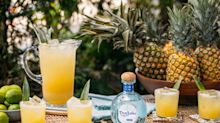 Tequila Don Julio Presents: Summer On With Don