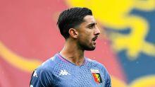 UFFICIALE | Non solo Perin, altro positivo al Covid-19 in casa Genoa: out contro il Napoli
