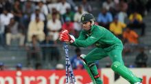 Top 5 wicketkeepers from South Africa
